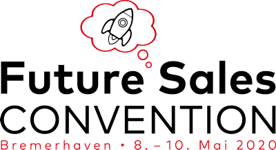 Future Sales Convention