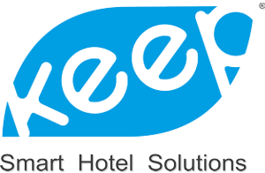 KeepConsult - Smart Hotel Solutions